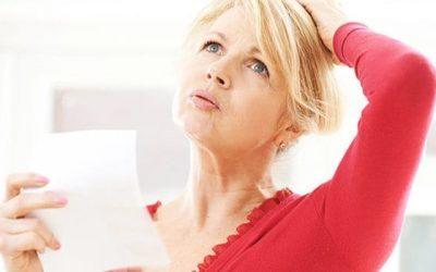 Menopausa: dieta e consigli pratici