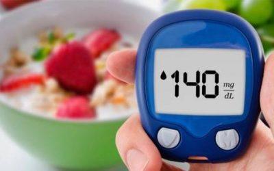 Glicemia alta: 10 segni