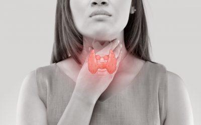 Ipotiroidismo: la miglior dieta