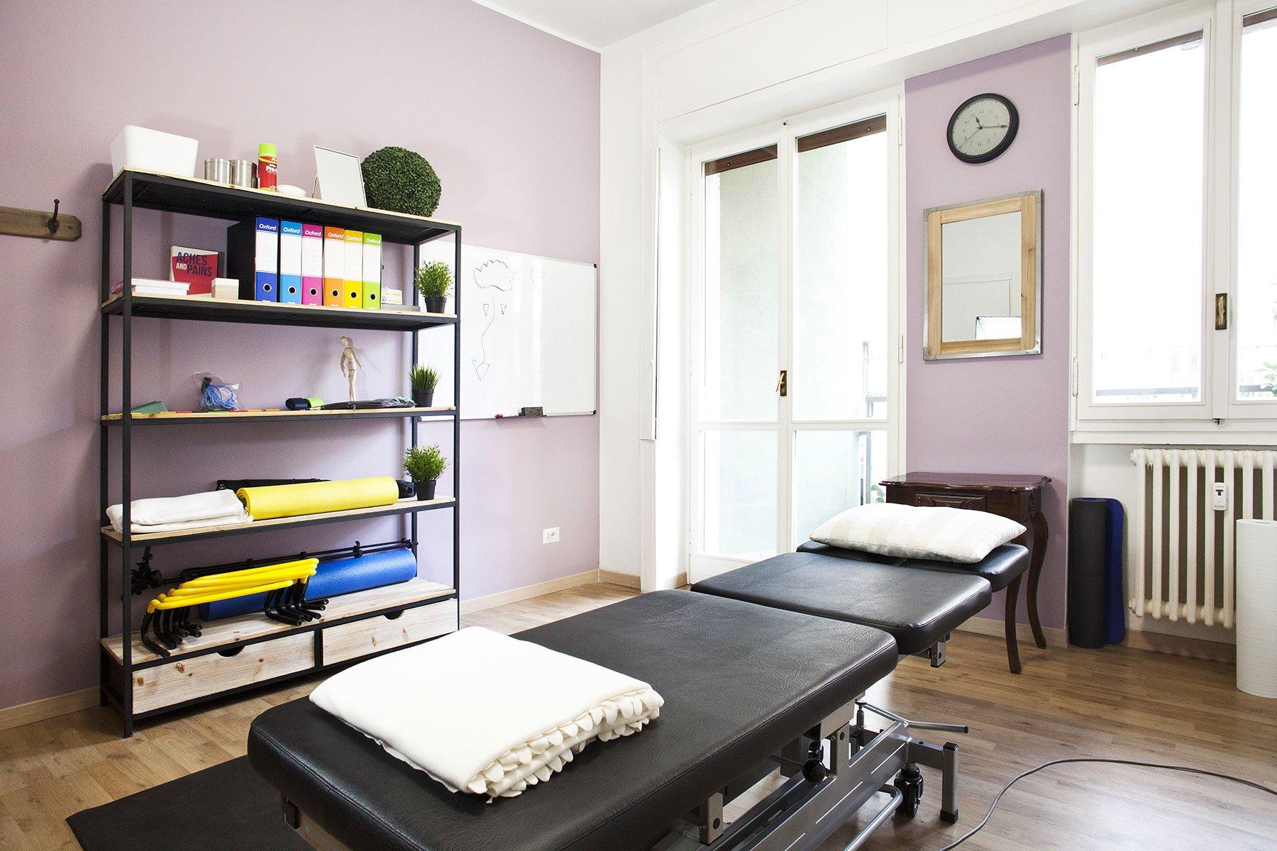 almaphysio-fisioterapia-milano-4