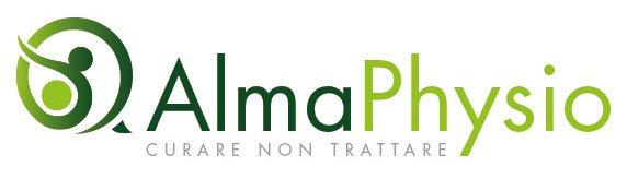 AlmaPhysio - Fisioterapia Milano