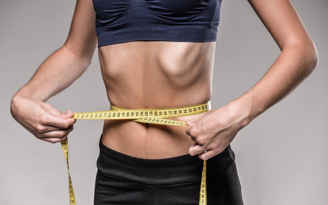 Anoressia: 9 sintomi da monitorare
