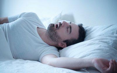 Dormire: 6 consigli facili facili