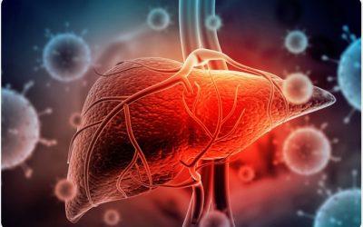 Epatite: 11 cibi che fanno bene al fegato