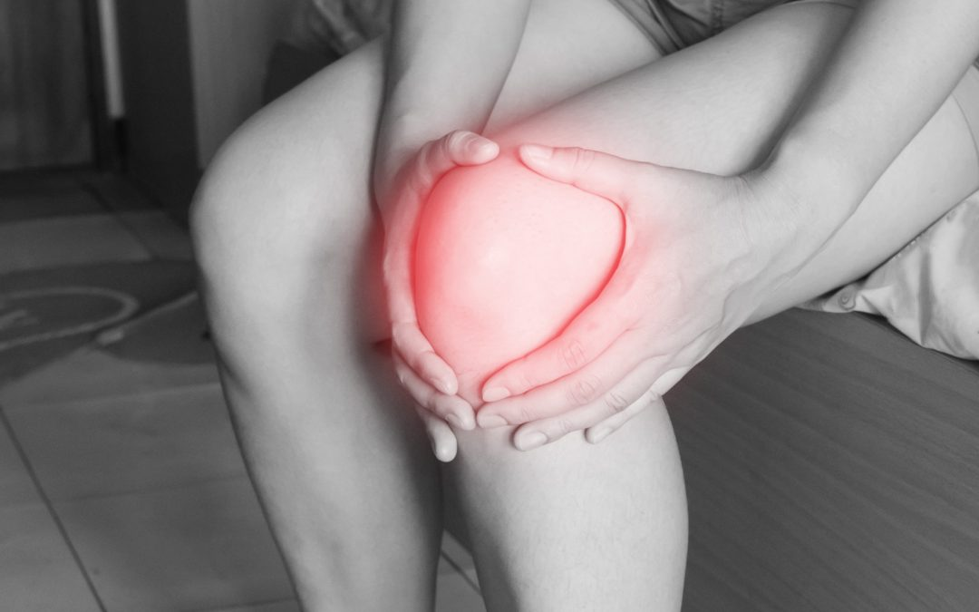 Rottura crociato: chirurgia o fisioterapia?