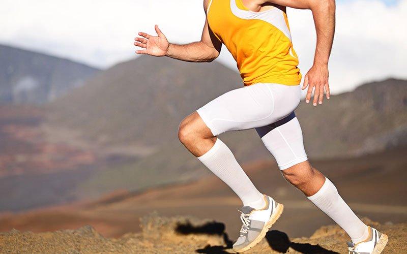 Fisioterapia post-infortunio muscolare: presto è meglio…