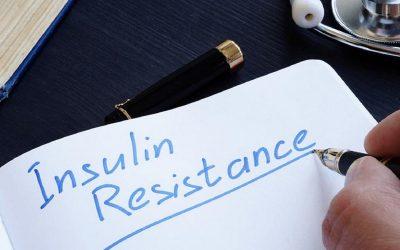 14 modi naturali per migliorare la sensibilità all'insulina