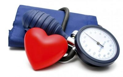 Ipertensione: 17 modi efficaci per abbassare la pressione sanguigna
