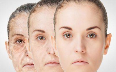 Supplementi anti-aging: 12 proposte