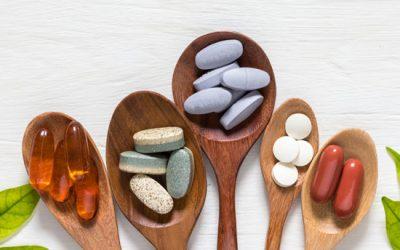 Supplementi per testosterone: quali funzionano?